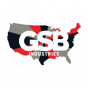 GSB Industries