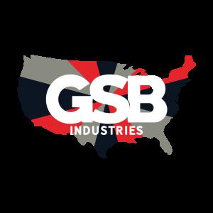 GSB Industries